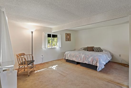 1296 E Woodbury Road Egpimaging_1296EastWoodbury_041_OTHERMLS