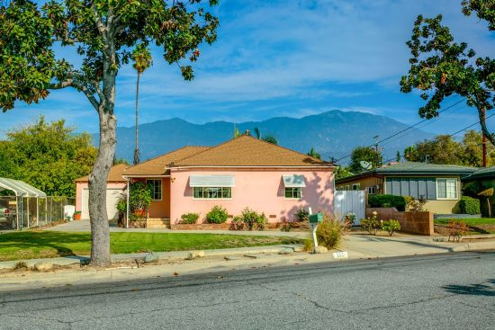 257 East Fig Avenue 257 E Fig Ave-001