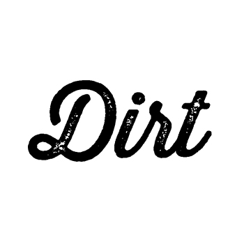 Dirt-Logo_website