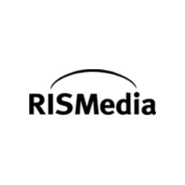 Ris_media_logo_website