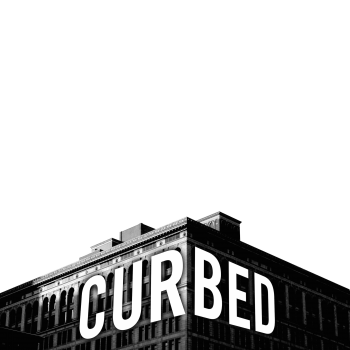 Curbed-logo.0 Copy_square