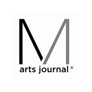 Malibu_arts_journal_logo_website