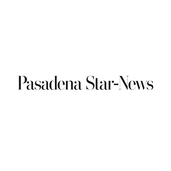 Pasadena_star_news_website