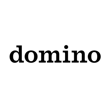 Domino_website