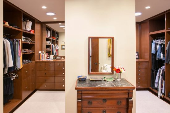 1415 Lomita Drive Master Dressing Room Full