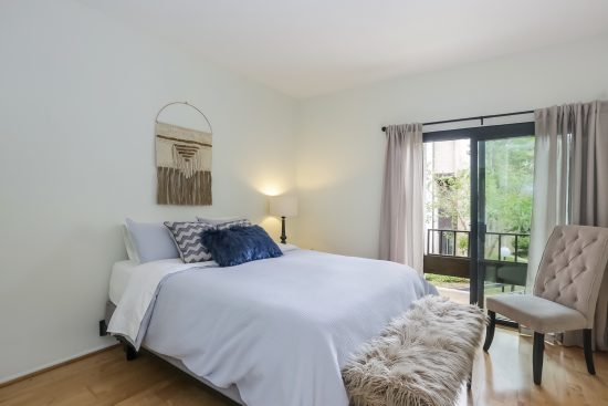 8707 Falmouth Avenue  Master Bedroom-6094875