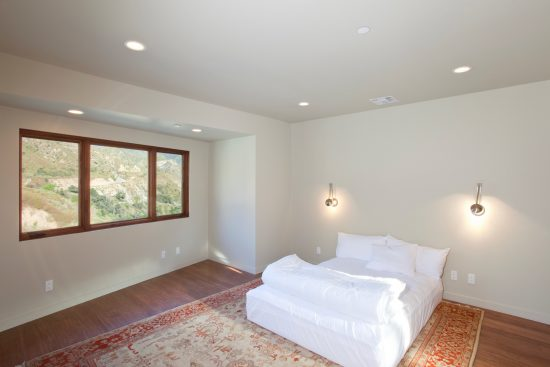 2150 Big Tujunga Canyon Road Clear Creek Resort_24_guesthouse_CLee