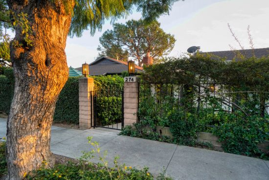 274 West Montecito Ave 274_W.Montecito_HighRes_001