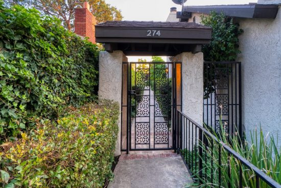274 West Montecito Ave 274_W.Montecito_HighRes_002