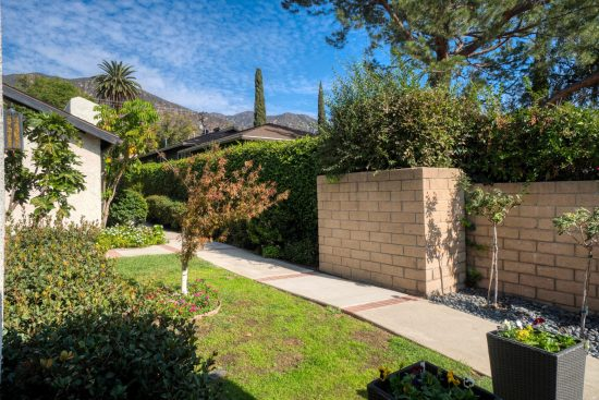 274 West Montecito Ave 274_W.Montecito_HighRes_004