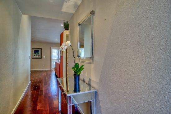 274 West Montecito Ave 274_W.Montecito_HighRes_006