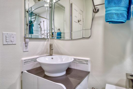 274 West Montecito Ave 274_W.Montecito_HighRes_015