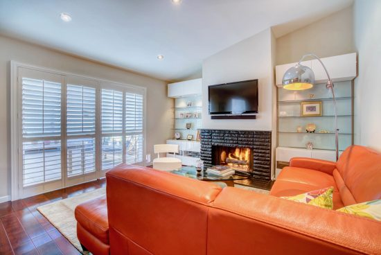274 West Montecito Ave 274_W.Montecito_HighRes_017