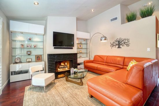 274 West Montecito Ave 274_W.Montecito_HighRes_018