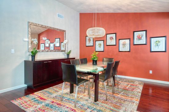 274 West Montecito Ave 274_W.Montecito_HighRes_019