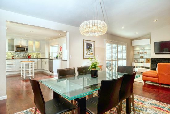 274 West Montecito Ave 274_W.Montecito_HighRes_020