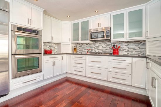 274 West Montecito Ave 274_W.Montecito_HighRes_023