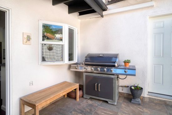 274 West Montecito Ave 274_W.Montecito_HighRes_027