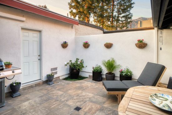 274 West Montecito Ave 274_W.Montecito_HighRes_028