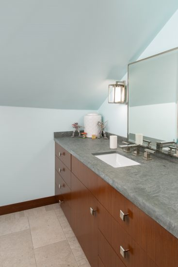 1663 Wellington Road Bathroom 3