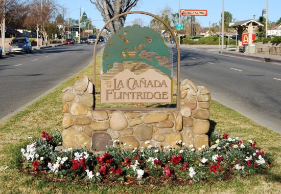 LaCanada_sign (1)