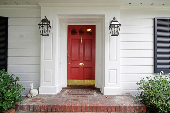 757 Plymouth Road Plymouth 757 Front Door