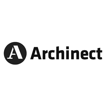 Archinect_logo_website