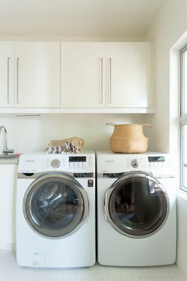 1225 Masselin Avenue Laundry