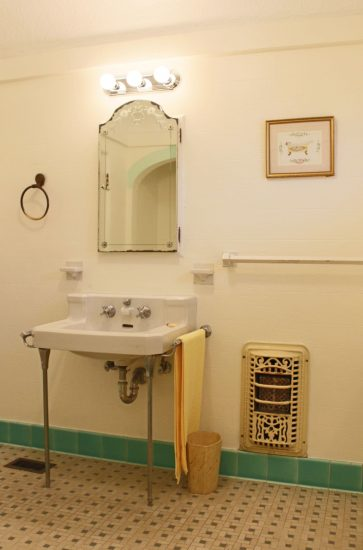 2036 Eucalyptus Avenue  Bath