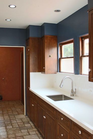 2036 Eucalyptus Avenue  Kitchen2