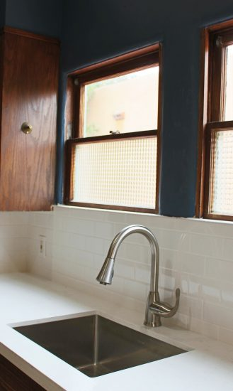 2036 Eucalyptus Avenue  Kitchensink