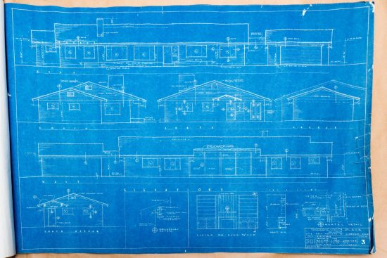 505 North Walnut Avenue Blueprint-elevation_full