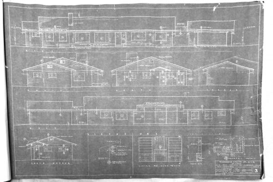 505 North Walnut Avenue Blueprint-elevation_full_bw