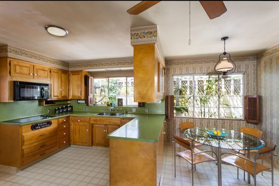 505 North Walnut Avenue Kitchen_full