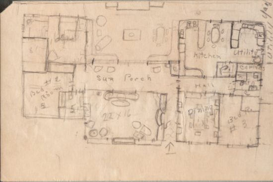 505 North Walnut Avenue Sketch_full