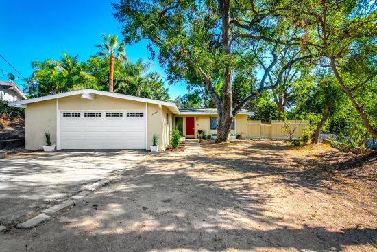 3490 Loma View Drive 3490 Loma View Dr-002