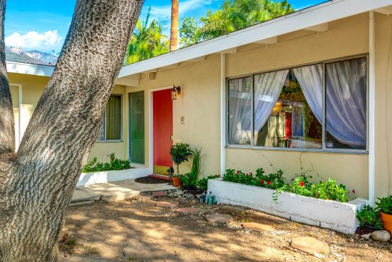 3490 Loma View Drive 3490 Loma View Dr-004