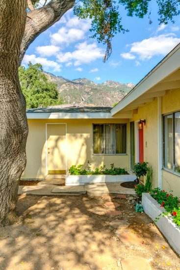 3490 Loma View Drive 3490 Loma View Dr-005