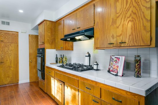 3490 Loma View Drive 3490 Loma View Dr-018