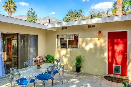3490 Loma View Drive 3490 Loma View Dr-026