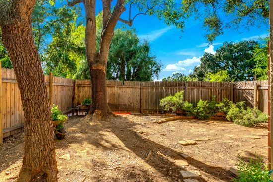 3490 Loma View Drive 3490 Loma View Dr-029