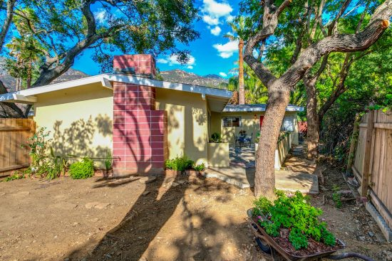 3490 Loma View Drive 3490 Loma View Dr-030
