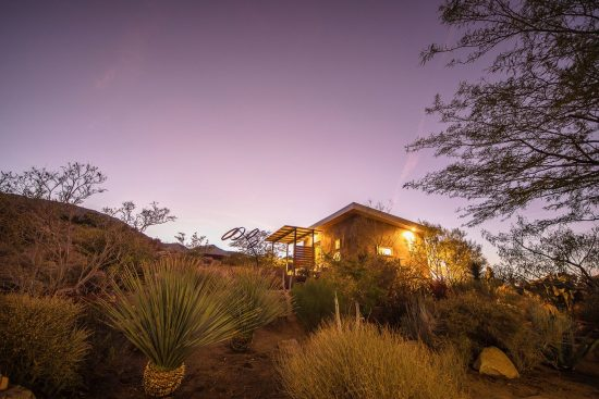 8744 Star Lane 8744Star-JoshuaTree-3461r