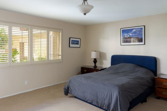 555 West Sierra Madre Boulevard Bed 1 Full