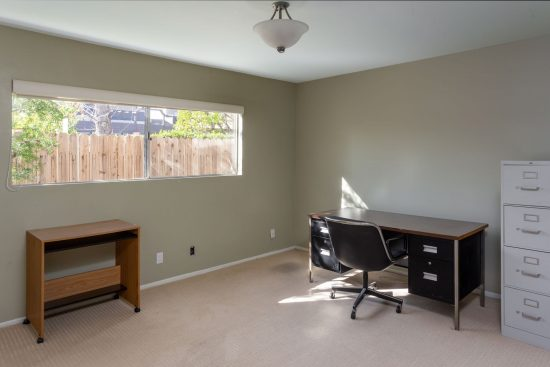 555 West Sierra Madre Boulevard Office Full
