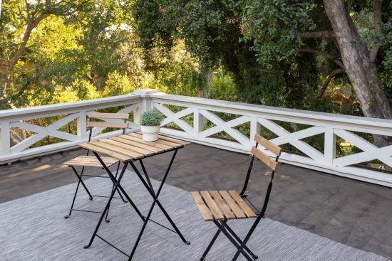 2725 Visscher Place Patio 2 Full