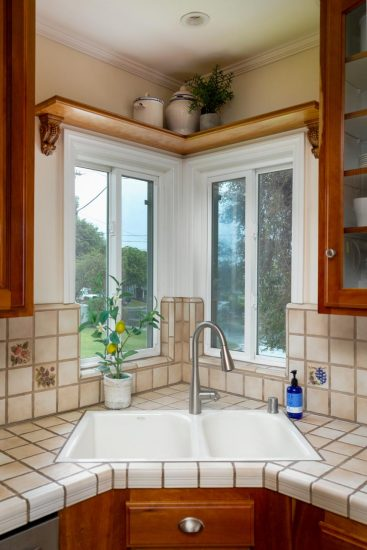 405 Heather Heights Court 405 Heather Heights Ct - Pierre Galant-10
