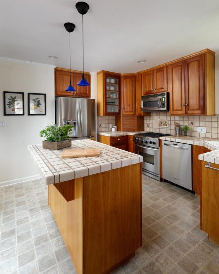 405 Heather Heights Court 405 Heather Heights Ct - Pierre Galant-7