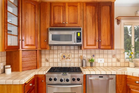 405 Heather Heights Court 405 Heather Heights Ct - Pierre Galant-9