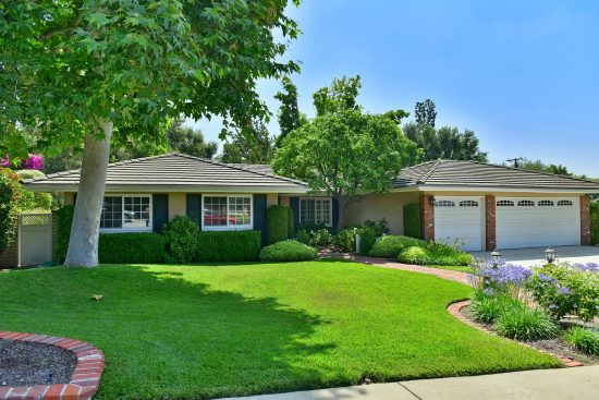 746 North Westridge Avenue 746Westridge-004